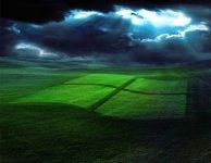 ОС Windows 8.1 – это возвращение Microsoft на Землю