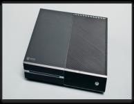 Xbox One – первые официальные данные