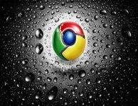 Десять лучших тем для Google Chrome