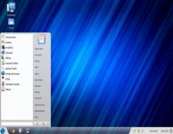 Zorin OS 7: Linux дистрибутив, который вы ищите