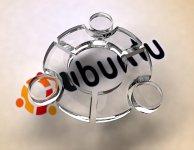 Мое первое знакомство с  Linux Ubuntu. Часть вторая