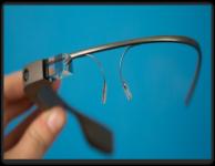 Первые обзоры Oculus Rift и Google Glass