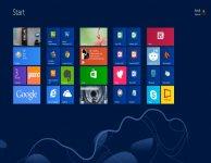 Устранение несовместимости программ с Windows 8