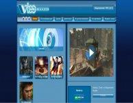 ВидеоМАНИЯ. Продвинутый инструмент для скачивания видео с сайтов