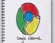 Что нового в стабильной версии Chrome OS?