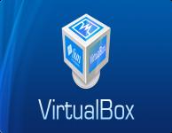 9 полезных функций VirtualBox, о которых должны знать все