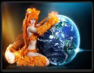 Firefox 26 и 27: HTTP cache 2.0, выборочное декодирование изображений и новый…