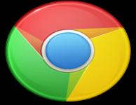 Почему процессы Chrome висят в памяти даже после выключения браузера?