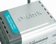 Роутеры D-Link содержат бэкдор позволяющий получить полный доступ к настройкам