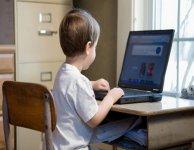 Основные улучшения Родительского контроля в Windows 8.1