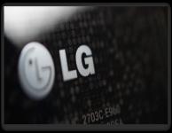 LG переходит на сторону Chrome и Firefox OS, а также готовит Nexus 5 на Android