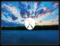 OS X Mavericks распространяется втрое быстрее предшественника, Apple бесплатно…