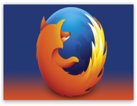 Представлены Firefox 26 Beta и Firefox 27 Aurora