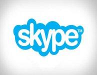 Отключаем новую рекламу в Skype