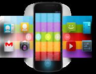 Топ лучших Android приложений для рисования
