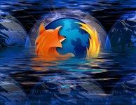 10 полезных плагинов для Mozilla Firefox