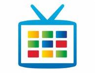 Три лучших приложения для просмотра телепрограмм на Windows 8/8.1