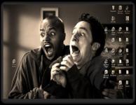 Падение Internet Explorer в декабре превратилось в крутое пике