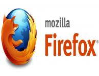 Ускорения Mozilla Firefox - плагин QuickJava
