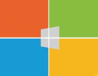 Как в Windows 8.1 запретить доступ к настройкам стартового экрана