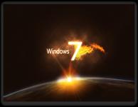 Результаты опроса о Windows и новое голосование