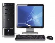 Анализ характеристик компьютера. 5 программ