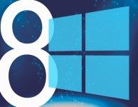 Пять лучших антивирусов для Windows 8