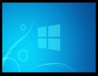 Windows 8.1 Update 2014 уже можно скачать. Панель задач в приложениях Metro