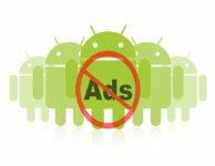 5 блокировщиков рекламы для Android