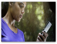 Sony Xperia Z2 vs Sony Xperia Z1: в чем разница?