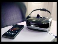 Слух: DirectX 12 как ответ на AMD Mantle, виртуальная реальность от Sony на GDC…
