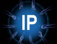 Программа для смены IP адреса