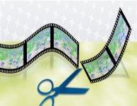 Программа для монтажа видео — Sony Vegas Pro 12