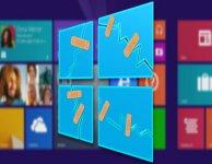 Устранение ошибок после установки обновлений в Windows 8.1