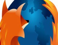 Как вернуть Mozilla Firefox 29 прежний вид