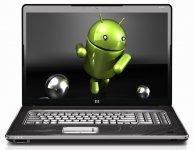 4 способа для передачи файлов с Android на компьютер