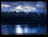 Chrome OS: новый интерфейс, новые устройства и запуск Android приложений