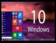 Скачать Windows 10 можно уже сейчас