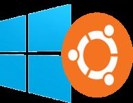 Maverick 8.1: тема, которая превратит Windows 8.1 в Linux Ubuntu