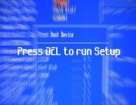5 простых способов узнать версию BIOS