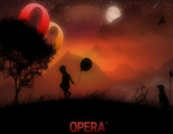 Opera 26 и Opera 27: новые подробности