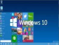 Как в Windows 10 перемещать окна между виртуальными рабочими столами