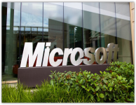Microsoft анонсировала вторую презентацию Windows 10