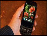 Новые смартфоны Palm, Vaio и Kodak могут увидеть свет в 2015