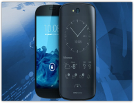 YotaPhone: новости и слухи