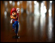 Nintendo подтвердила разработку консоли девятого поколения