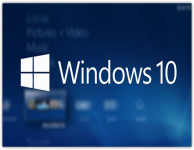 Новая тестовая версия Windows 10 представлена официально