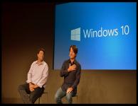 Windows 10: никаких подарков для пиратов, обновление не для всех и проблемы с…