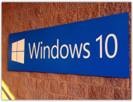 Microsoft продолжает вносить изменения в меню «Пуск» в Windows 10