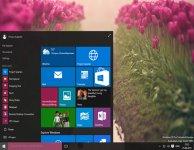 Windows 10 Build 10061: что нового?